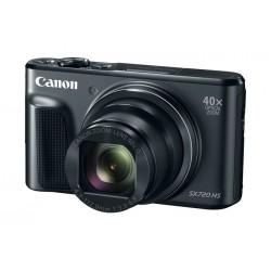 Canon Power Shot SX720 HS Digital Camera