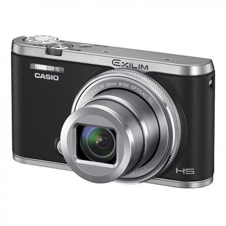 Casio EX-ZR5000 數碼相機