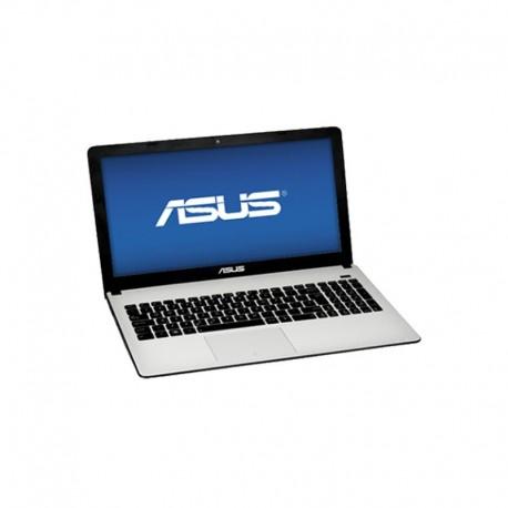ASUS 手提電腦 R414SA-WX109T
