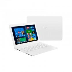 ASUS Laptop R414SA-WX116T