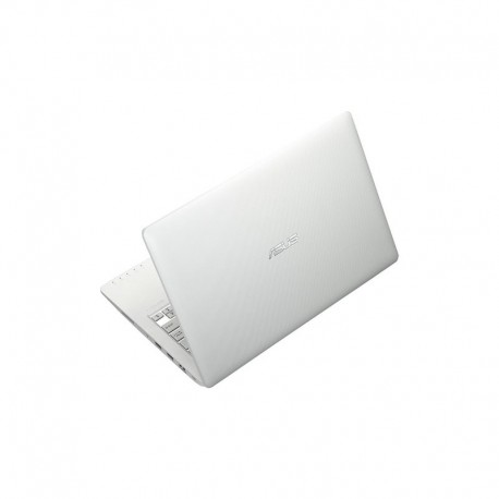ASUS 手提電腦 X541NA-DM099T