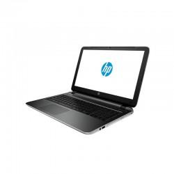 HP 15-bs523TU 手提電腦