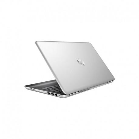 HP 15-bs531TU 手提電腦