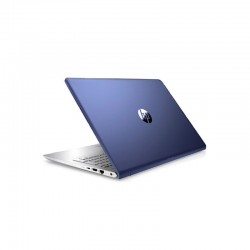 HP Pavilion 15-cc59 laptop