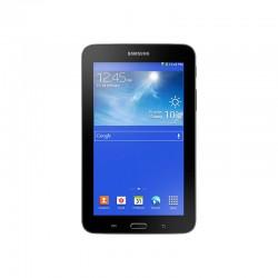 Samsung Galaxy Tab 3 T113 WiFi 7.0''