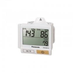 Panasonic 手腕式電子血壓計 EWBW10