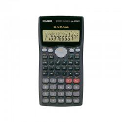 Casio 科學型計算機 FX-570MS