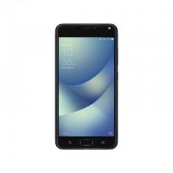 Asus ZenFone 4 Max ZC554KL 32GB