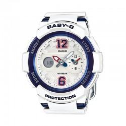 Casio Baby G BGA-210-7B2DR 數碼手錶