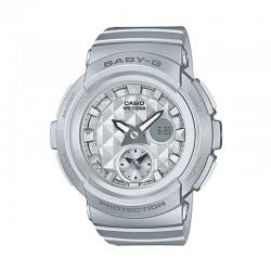 Casio Baby G BGA-195-8ADR Digital Watch