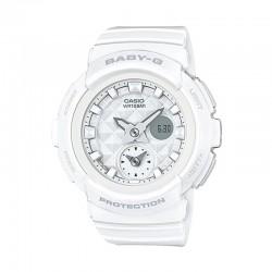 Casio Baby G BGA-195-7ADR Digital Watch
