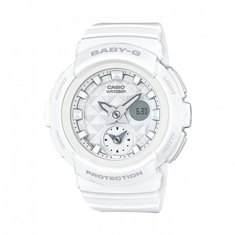 1c3be112e2e6 Casio Baby G BGA-195-7ADR - Digital Watches - Casio - Women - Owtelstore