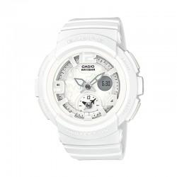Casio Baby G BGA-190BC-7BDR Digital Watch