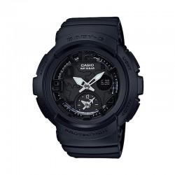 Casio Baby G BGA-190BC-1BDR Digital Watch