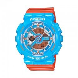 Casio Baby G BA-110NC-2ADR 數碼手錶
