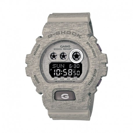 Casio G-Shock GD-X6900HT-8DR 數碼手錶
