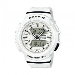 Casio Baby G BA-240-7ADR 數碼手錶