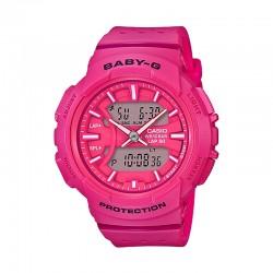 Casio Baby G BA-240-4ADR 數碼手錶