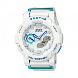 Casio Baby G BA-185FS-7ADR Digital Watch