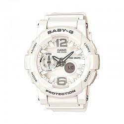 Casio Baby G BGA-180-7B1DR Digital Watch