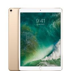 """Apple iPad Pro 10.5"""" Wi-Fi 64GB"""