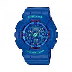 Casio Baby G BA-120LP-2ADR Digital Watch