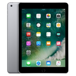 "Apple iPad 9.7"" Wi-Fi 32GB"