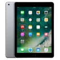 "Apple iPad 9.7"" Wi-Fi + Cellular 32GB"
