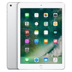 "Apple iPad 9.7"" Wi-Fi 32GB"