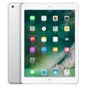 "Apple iPad 9.7"" Wi-Fi 128GB"