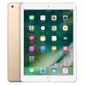 "Apple iPad 9.7"" Wi-Fi + Cellular 128GB"