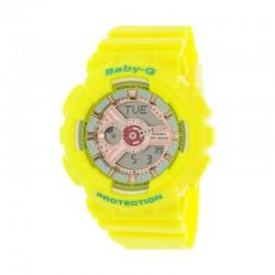 Casio Baby G BA-110CA-9ADR Digital Watch