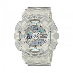 Casio Baby G BA-110TP-8ADR 數碼手錶