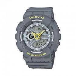 Casio Baby G BA-110PP-8ADR 數碼手錶