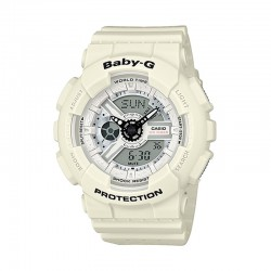 Casio Baby G BA-110PP-7A2DR 數碼手錶