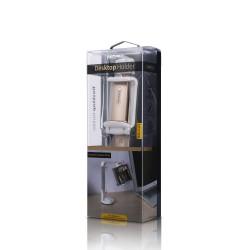 Remax RM-C23 Desktop Holder