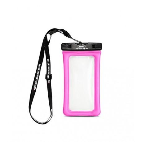 Remax RT-W2 Waterproof Seal Bag
