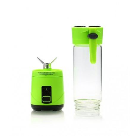 Remax RT-KG01 Portable Blender