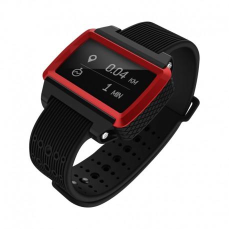 Remax RBW-W2 Smart Sports Bracelet