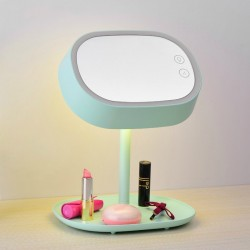 Hons LED Makeup Mirror Lamp (Mint)