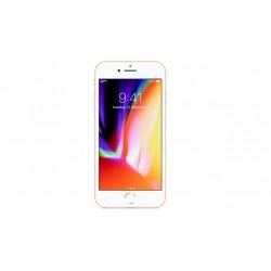 Apple iPhone 8 256GB 金色