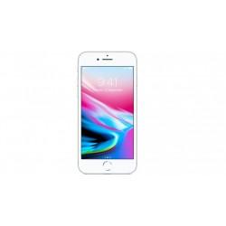 Apple iPhone 8 256GB 銀色
