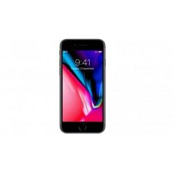 Apple iPhone 8 256GB 太空灰