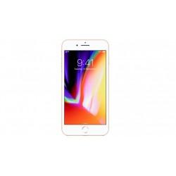 Apple iPhone 8 Plus 256GB 金色