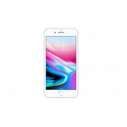 Apple iPhone 8 Plus 256GB 銀色