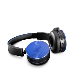 AKG Y50BT 貼耳式藍牙耳筒 (藍色)