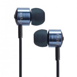 AKG K374U In Ear Headphone (Blue)