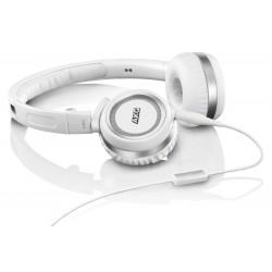 AKG K452 貼耳式耳筒 (白色)