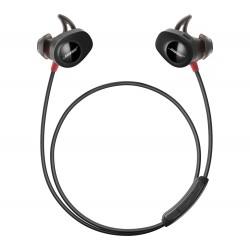 Bose SoundSport Pulse 無線耳機 (紅色)
