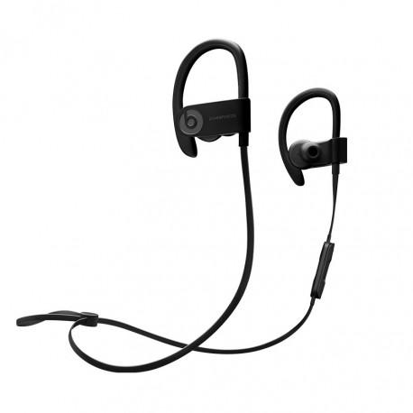 Beats Powerbeats3 無線耳機 (黑色)
